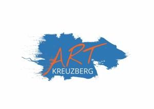 artkreuzberg